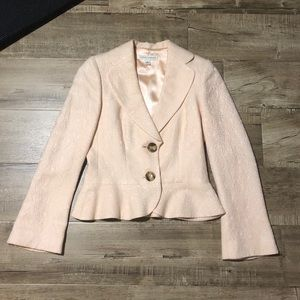 Banana Republic - blazer